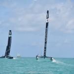 AC Qualifiers Round Robin 1 Bermuda May 27 2017 (11)