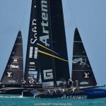AC Qualifiers Round Robin 1 Bermuda May 27 2017 (13)
