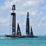 AC Qualifiers Round Robin 1 Bermuda May 27 2017 (14)