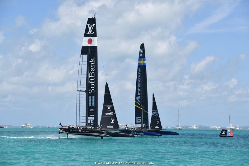 AC-Qualifiers-Round-Robin-1-Bermuda-May-27-2017-14