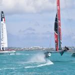 AC Qualifiers Round Robin 1 Bermuda May 27 2017 (19)