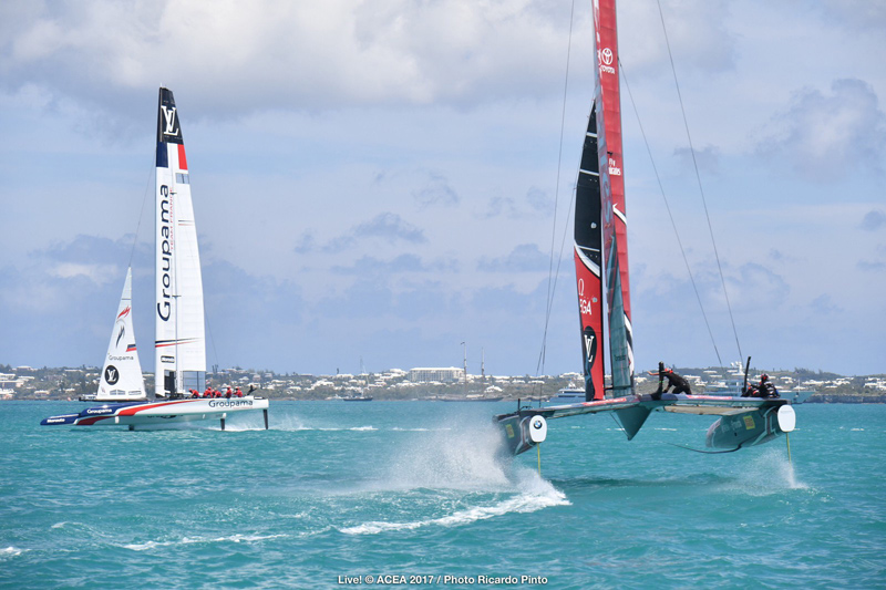 AC-Qualifiers-Round-Robin-1-Bermuda-May-27-2017-19