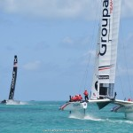 AC Qualifiers Round Robin 1 Bermuda May 27 2017 (2)