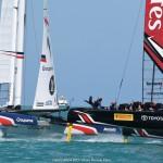 AC Qualifiers Round Robin 1 Bermuda May 27 2017 (21)