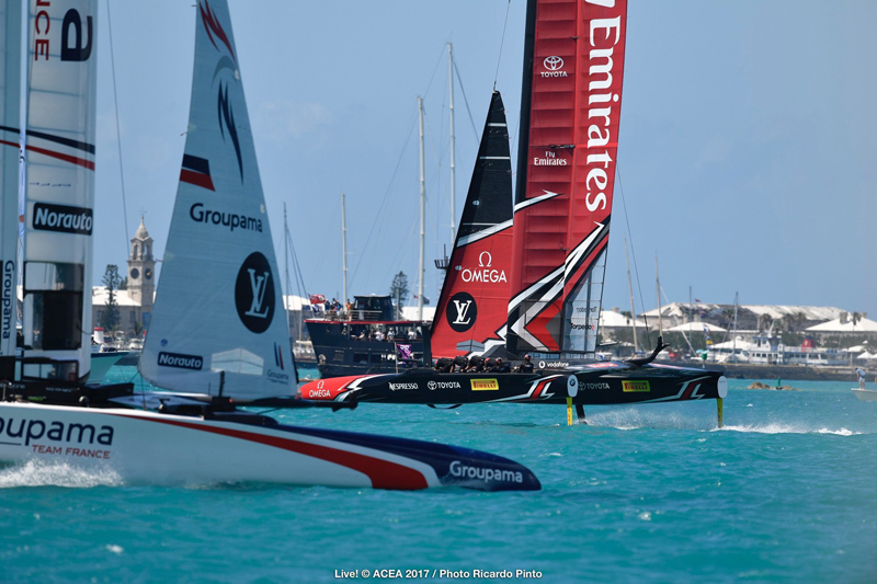 AC-Qualifiers-Round-Robin-1-Bermuda-May-27-2017-22