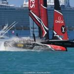 AC Qualifiers Round Robin 1 Bermuda May 27 2017 (24)