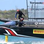 AC Qualifiers Round Robin 1 Bermuda May 27 2017 (25)