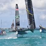 AC Qualifiers Round Robin 1 Bermuda May 27 2017 (26)