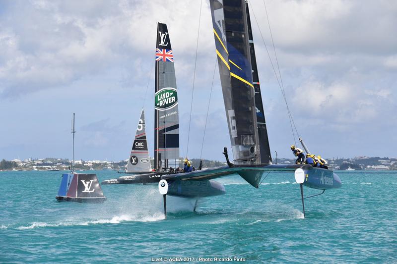 AC-Qualifiers-Round-Robin-1-Bermuda-May-27-2017-26