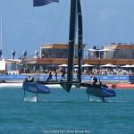 AC Qualifiers Round Robin 1 Bermuda May 27 2017 (27)