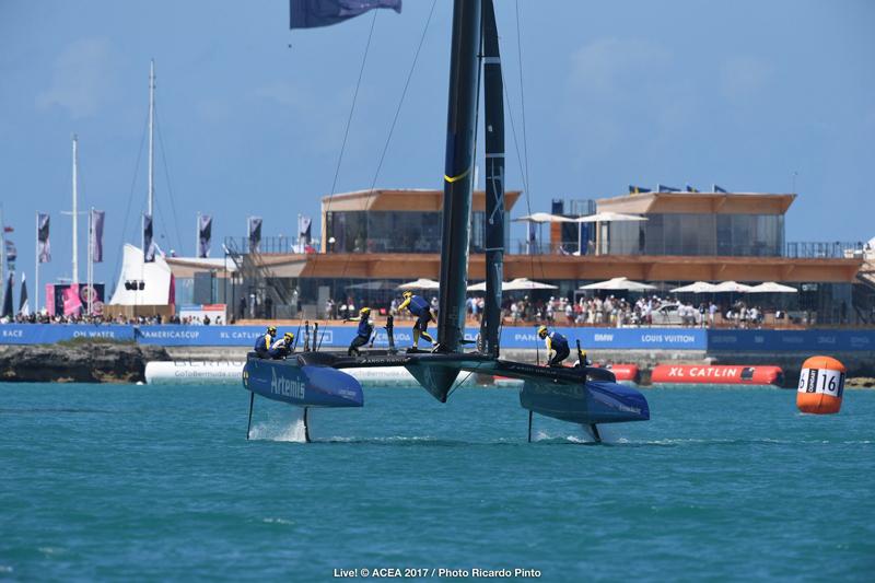 AC-Qualifiers-Round-Robin-1-Bermuda-May-27-2017-27