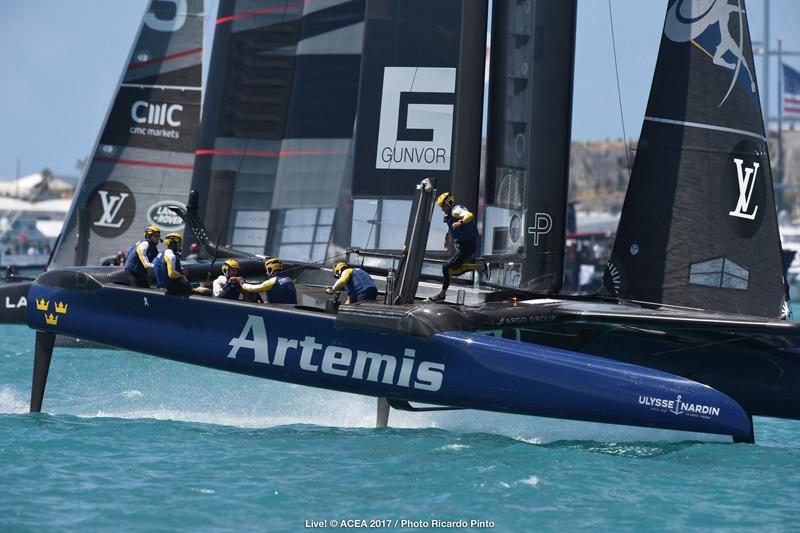 AC-Qualifiers-Round-Robin-1-Bermuda-May-27-2017-29