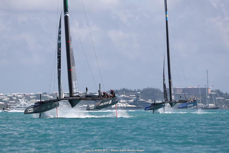 AC-Qualifiers-Round-Robin-1-Bermuda-May-27-2017-30