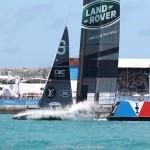 AC Qualifiers Round Robin 1 Bermuda May 27 2017 (31)