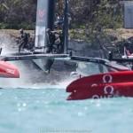 AC Qualifiers Round Robin 1 Bermuda May 27 2017 (32)