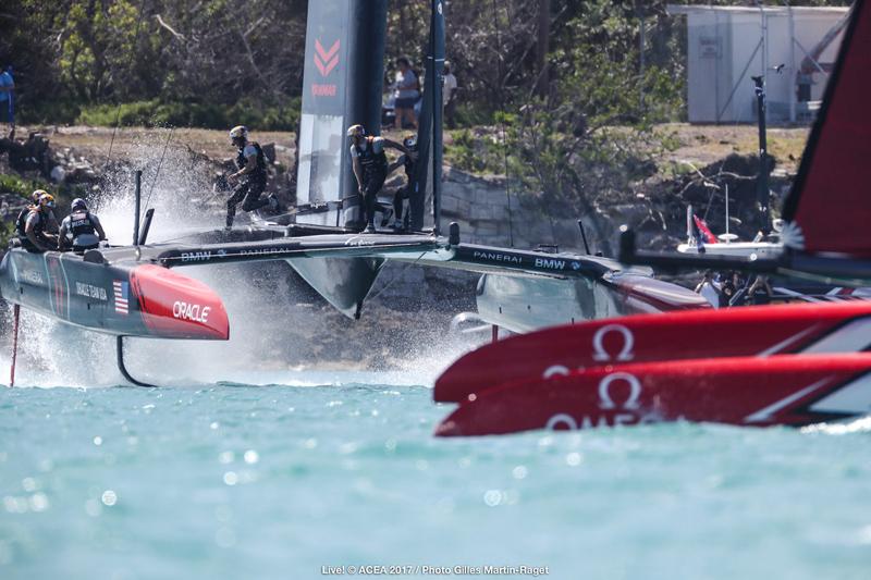 AC-Qualifiers-Round-Robin-1-Bermuda-May-27-2017-32