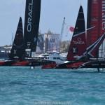 AC Qualifiers Round Robin 1 Bermuda May 27 2017 (34)