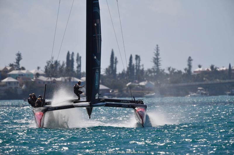AC-Qualifiers-Round-Robin-1-Bermuda-May-27-2017-35