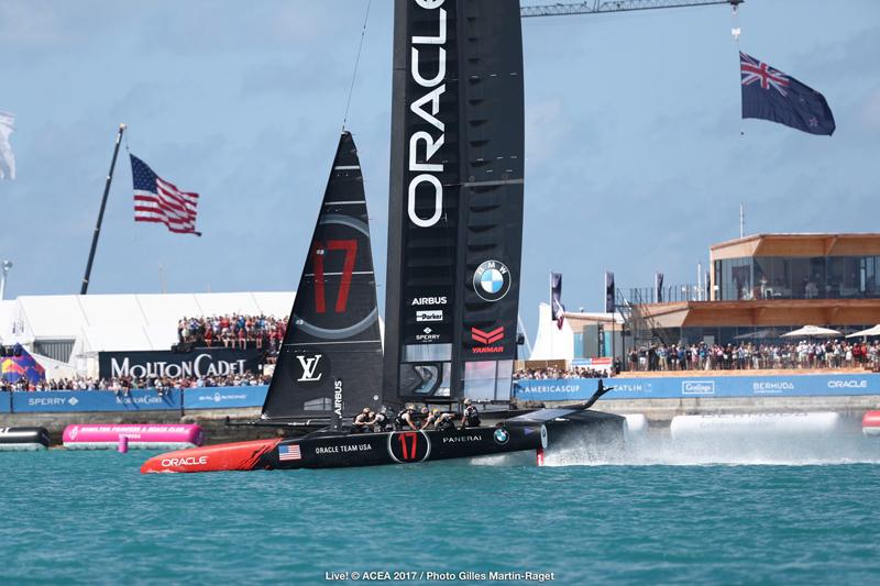 AC-Qualifiers-Round-Robin-1-Bermuda-May-27-2017-39