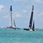 AC Qualifiers Round Robin 1 Bermuda May 27 2017 (4)