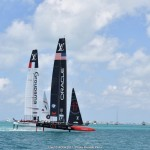 AC Qualifiers Round Robin 1 Bermuda May 27 2017 (5)