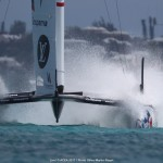 AC Qualifiers Round Robin 1 Bermuda May 27 2017 (6)