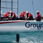 AC Qualifiers Round Robin 1 Bermuda May 27 2017 (8)