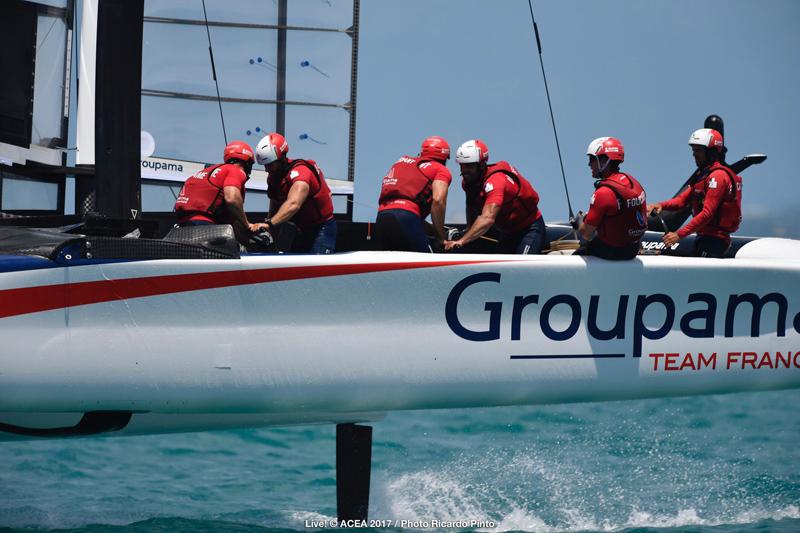 AC-Qualifiers-Round-Robin-1-Bermuda-May-27-2017-8