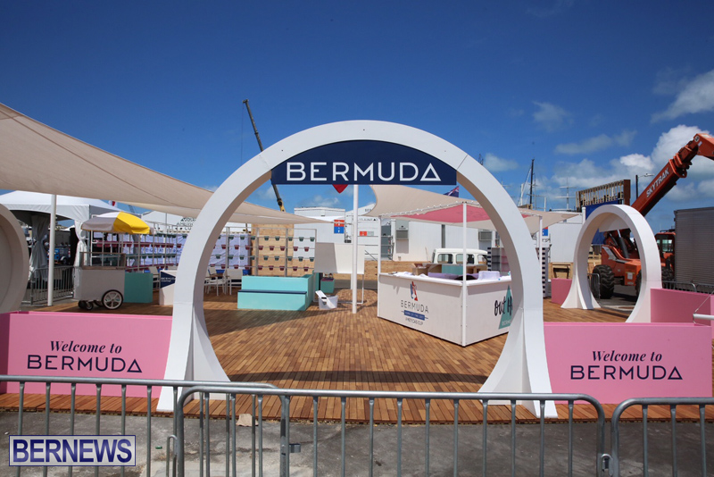 AC-Village-Bermuda-May-23-2017-6