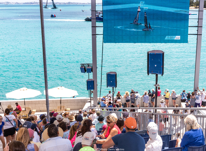 America's-Cup-crowd-Bermuda-May-27-2017-12