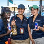 America's Cup crowd Bermuda May 27 2017 (15)