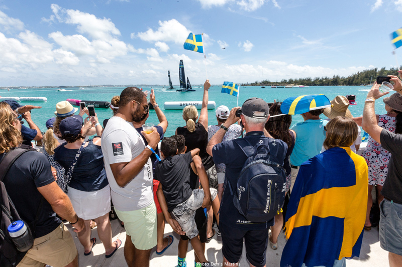 America's-Cup-crowd-Bermuda-May-27-2017-16