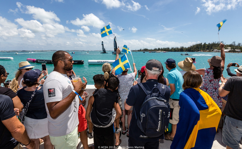 America's-Cup-crowd-Bermuda-May-27-2017-17