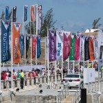 America's Cup crowd Bermuda May 27 2017 (3)