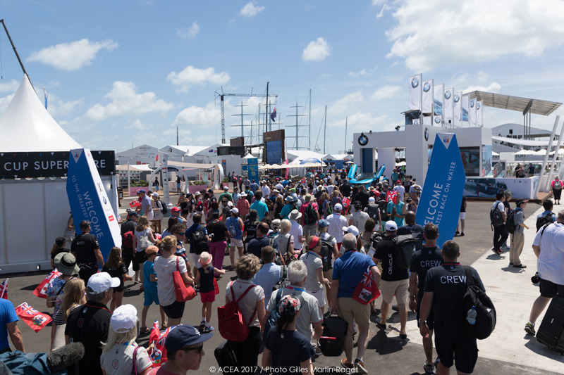 America's-Cup-crowd-Bermuda-May-27-2017-6