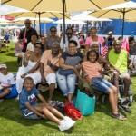 America's Cup Bermuda May 28 2017 (7)