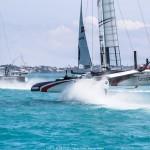 America's Cup Bermuda May 29 2017  (10)