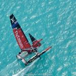 America's Cup Bermuda May 29 2017  (16)