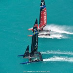 America's Cup Bermuda May 29 2017  (17)