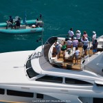 America's Cup Bermuda May 29 2017  (26)
