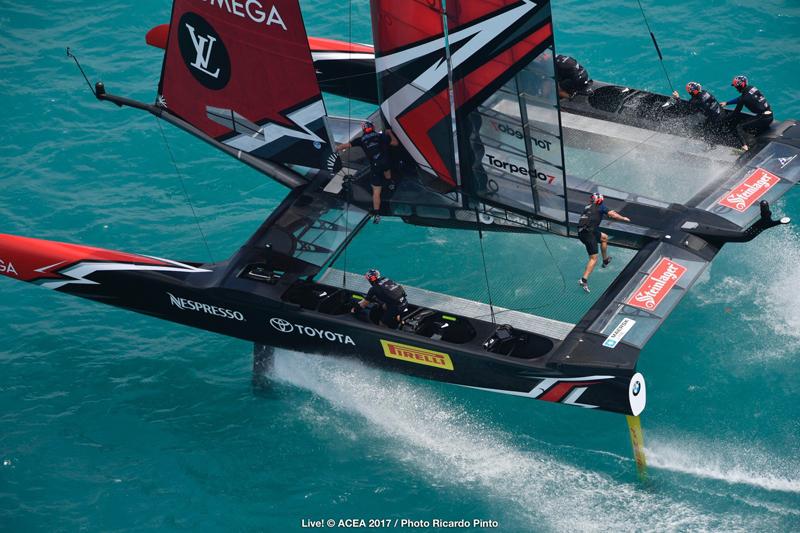 Americas-Cup-Bermuda-May-29-2017-30