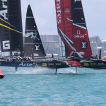 America's Cup Bermuda May 29 2017  (5)