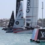 America's Cup Bermuda May 29 2017  (9)