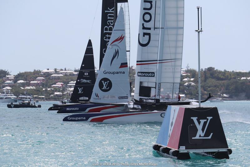 Americas-Cup-Bermuda-May-29-2017-9