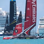 America's Cup Bermuda May 30 2017 (1)