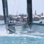 America's Cup Bermuda May 30 2017 (11)