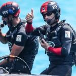 America's Cup Bermuda May 30 2017 (15)