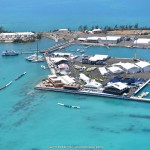 America's Cup Bermuda May 30 2017 (16)