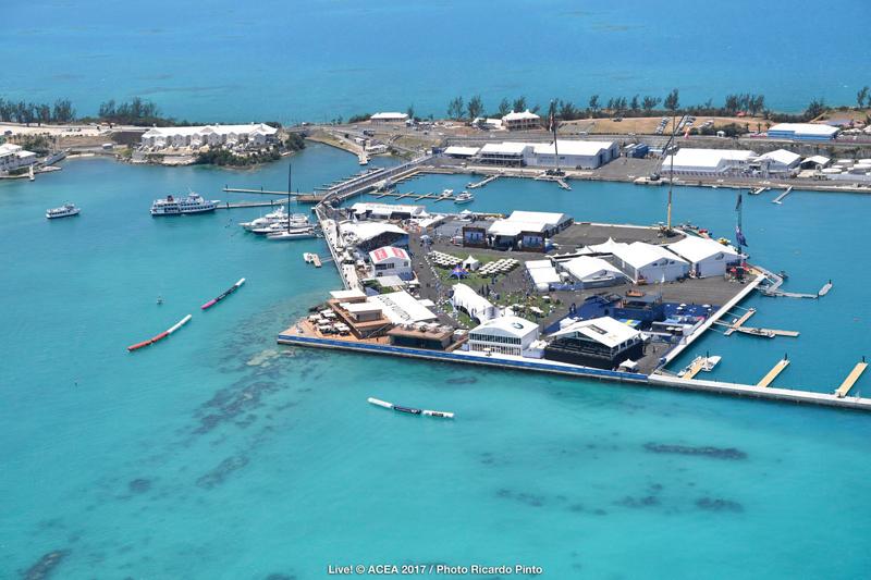Americas-Cup-Bermuda-May-30-2017-16