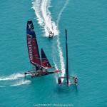 America's Cup Bermuda May 30 2017 (18)